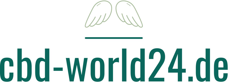 cbd-world24